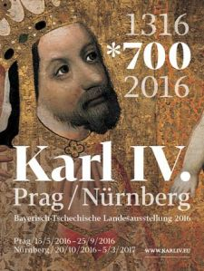 karel 700
